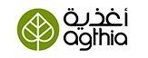 Agthia Group, PJSC