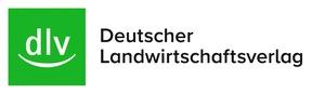 dlv Deutscher Landwirtschaftsverlag GmbH
