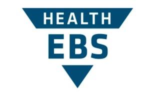 HEALTH EBS e.V.