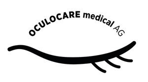 Oculocare medical Inc.