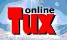 Tourismusverband Tux