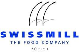 Swissmill, Division der Coop Basel