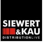 Siewert & Kau Computertechnik GmbH