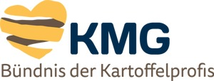 Kartoffel-Marketing GmbH