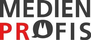 Medienprofis Köln PR GmbH