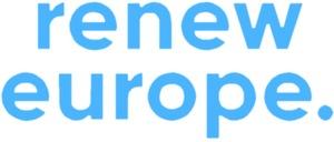 Engin Eroglu MdEP (Renew Europe Fraktion)
