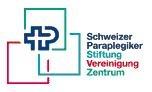 Fondation suisse pour paraplégiques