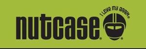 Nutcase, Inc.