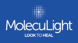 MolecuLight Inc.