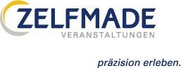 ZELFMADE GmbH