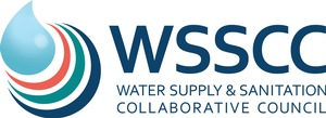 WSSCC