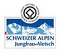 UNESCO Welterbe Schweizer Alpen Jungfrau-Aletsch