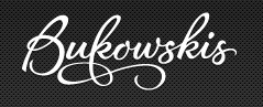 Bukowskis Auction House