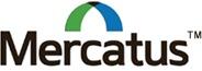 Mercatus, Inc.
