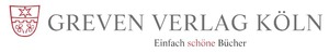 Greven Verlag Köln GmbH