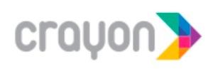 Crayon Data