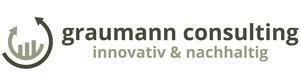 Graumann Consulting