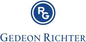 Gedeon Richter Pharma GmbH