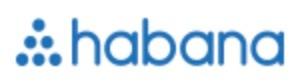 Habana Labs, Ltd.