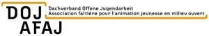 Dachverband offene Jugendarbeit (DOJ)