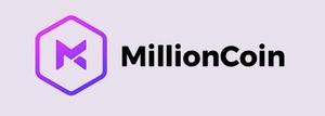 MillionCoin