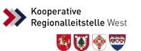 Kooperative Regionalleitstelle West (Elmshorn)