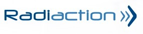 RadiAction Medical