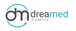 DreaMed Diabetes