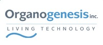 Organogenesis, Inc.