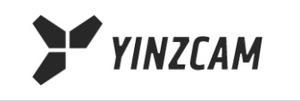 YinzCam