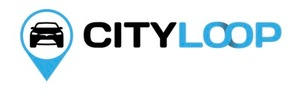 CityLoop Travel GmbH