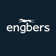 engbers GmbH & Co KG