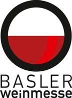 Basler Weinmesse / MCH Group