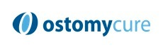 OstomyCure AS