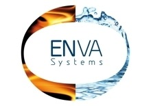 ENVA Systems GmbH