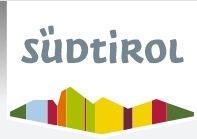 IDM Südtirol