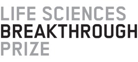 Breakthrough Prize in Life Sciences Foundation
