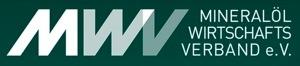 Mineralölwirtschaftsverband e.V.