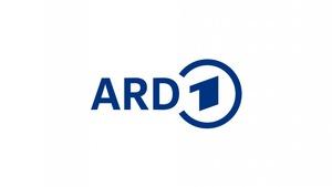 ARD Presse