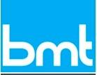 Bayerische Medien Technik GmbH