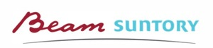 Beam Suntory Inc.