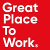 Logo Great Place to Work® Institute Deutschland
