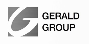 Gerald Group