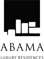 Abama Luxury Residences