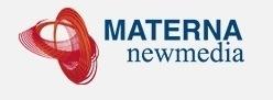 MATERNA newmedia