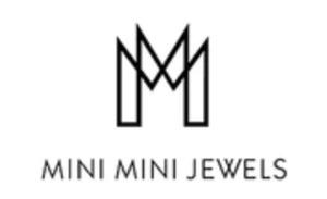 Mini Mini Jewels