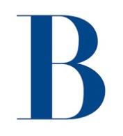Bocconi University Press Office