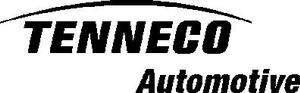 Tenneco Automotive