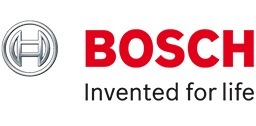 Robert Bosch Venture Capital GmbH