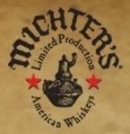 Michter's Distillery, LLC
